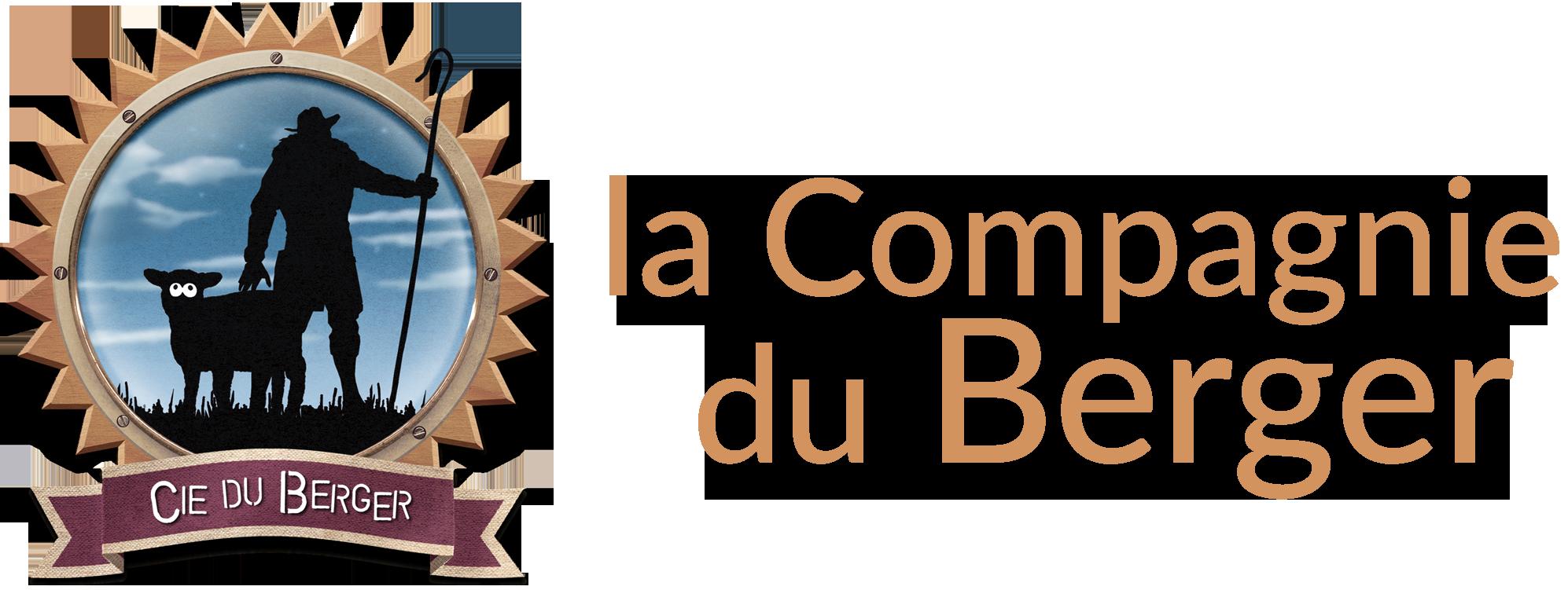 Compagnie du Berger